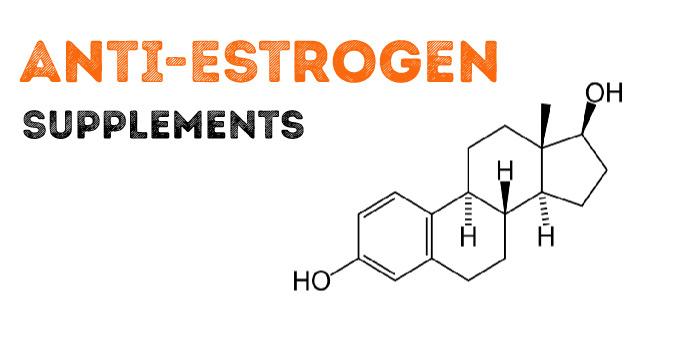anti-estrogen